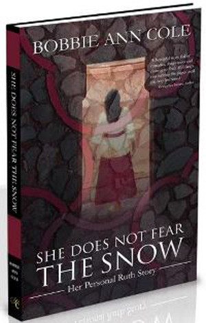 she_does_not_fear_the_snow_cover