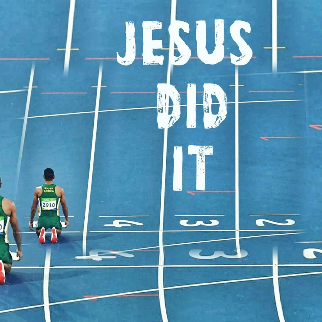 jesus-did-it-wayde-van-neikerk