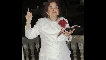 Verna Linzey