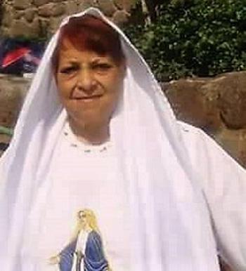 Amal Atta Bishara