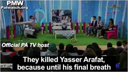 il-killed-arafat-for-kids1