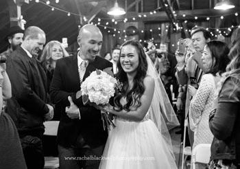 francis-with-bride