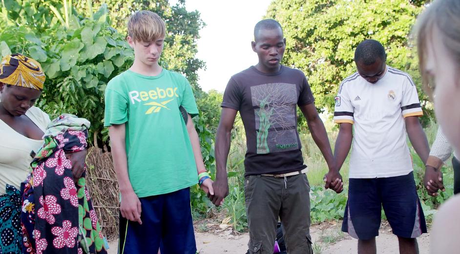 harrells-mozambique