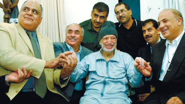 yasser-arafat-in-his-final-days
