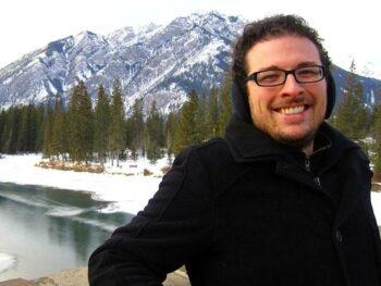 Jared Brock