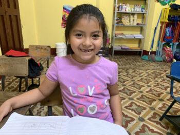 colegio cristiano en la ciudad de guatemala