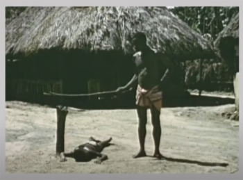 https://www.godreports.com/2021/04/the-story-of-kaboo-africas-first-missionary-to-america/
