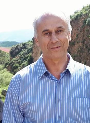 Oleg Korotkyi